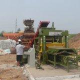 5-15値を付けさせる機械かフライアッシュの煉瓦作成機械または煉瓦作成機械値段表を自動煉瓦