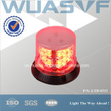 LED Flashing Strobe Warning Light para Police y Emergency Cars