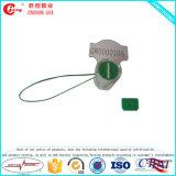 Joint en plastique de la Chine de produits en gros pour le conteneur de pillule