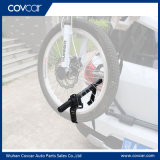 Portafili montati dietro di alluminio della bici dell'automobile di cremagliera (BC005)