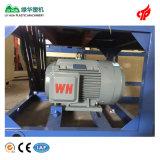 380V 50Hz bewaar Energie ElektroMachine