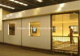 Gute Isolierungs-Stahlkonstruktion-Werkstatt (SL-0038)