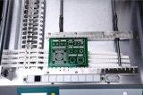 Máquina de TM240A PNP, viruta Mounter para la industria del LED