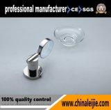 Più nuovo piatto di sapone durevole dell'acciaio inossidabile di 555 serie per il commercio all'ingrosso