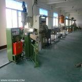 De Omschakelaar van Siemens en de DrijfMachine van de Productie van de Draad Mortor en van de Kabel