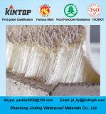 HDPE Zelfklevend Waterdicht Membraan (niet-asfalt)
