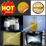 Aufbauendes Bodybuilding Steroid Parabolan Trenb Enanthate Trenbolone Enanthate