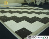 Hot Wedding / Party Dance LED Star Color Floor