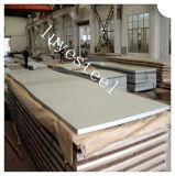 AISI 310S Edelstahl-Blatt/Platte für Lieferung