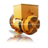 Generatore elettrico senza spazzola per la produzione di energia