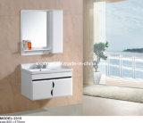 Vanité de salle de bains (AM-2315)