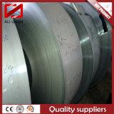 Tira de la bobina del acero inoxidable del surtidor 316L de China