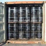 Metallo non ferroso dei prodotti metalliferi del metallo dello stronzio