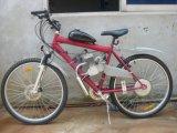 Motor de gasolina de la bicicleta
