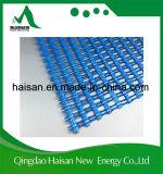 Acoplamiento Álcali-Resistente colorido de la fibra de vidrio del acoplamiento de alambre de Lowes de la mejor venta de China para la pared externa