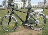 36V 250W Китай сделало дешевый взрослый электрический велосипед