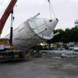 silo de colle 100 200 400 500 boulonné par Mt pour la centrale de malaxage concrète