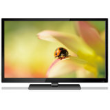 Inch LED-Fernsehapparat-32 (LE3202)