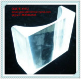 Круговые Plano-Convex объективы Cyl, оптически объективы