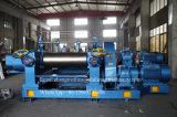 Gummimaschine des mischenden Tausendstel-Xk-450 mit ISO-und Cer-Bescheinigung