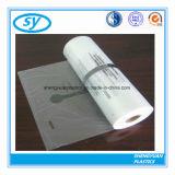 LDPE gedruckter Plastiknahrungsmittelbeutel auf Rolle