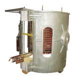 Apparecchiatura di fusione del riscaldamento di induzione (ZX-GW-5T)