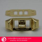 Soem-Beutel-Verschluss-Drehung-Verschluss-Handtaschen-Verschluss-Presse-Verschluss-Kasten-Verschluss-Gepäck-Verschluss-Kombinationsschloss-Beutel-Schliessen-Vorhängeschloss-Legierungs-Verschluss-Metallverschluss-Schuh-Schliessen