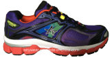 Sports de Mens exécutant les chaussures extérieures pulsantes (815-3052)