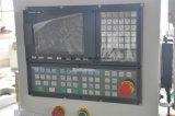 Ce/SGSの木Atc CNCのルーター1530年