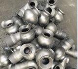 Hohe reine Silikon-Karbid-Glassic-Produkte