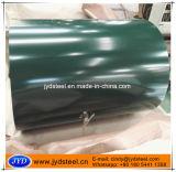 Acero de aluminio Coil/PPGL del cinc revestido del color