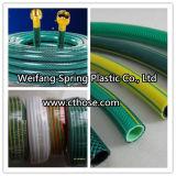 """O PVC reforçou o jardim/água/mangueira reforçada (1/2 """", 3/4 """", 1 """")"""