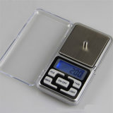 100g / 0.01g High Precision Mini Digital Digital Scale, Jewelry Scale