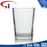 [70مل] تصميم صغيرة فنجان زجاجيّة لأنّ شراب ([شم8022])