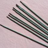3.2X350mmの低炭素鋼鉄Aws E7018の溶接棒