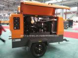 2016低価格の空気圧縮機ポンプ/Screwのディーゼル運転された空気圧縮機Pump13bar/10cbm Hg400-13e