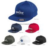 Цветастые бейсбольные кепки Flexfit