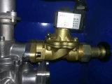 주유소 휘발유 펌프 차량 모형 일반적인 기능 표준 어법