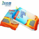 Продукты чистки Jieclean упакованные серией