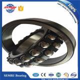 Certificado ISO 1207 Rodamientos de bolas de cojinete