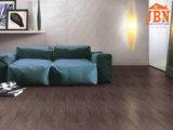 плитка фарфора толщины 600X1200mm 5.5mm тонкая (FB3)