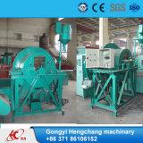 Concentrateur de centrifugeur d'or du séparateur Lx1600