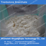 Perda gorda Trenbolone esteróide Enanthate (parábola) para aumentar a resistência muscular