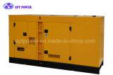 Deutz 350kVA Dieselgenerator-Set mit Deutz Motor-Modell Bf6m1015cp-La G