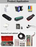 Ультразвуковой сварочный аппарат для пластичных частей