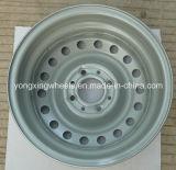"""Finish argenté Steel Wheel Rim 13 """" pour Sale"""
