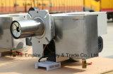 El Ce aprobó la hornilla de petróleo diesel de basura de petróleo pesado del uso de la calefacción