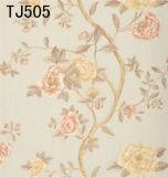 이탈리아 디자인 벽 종이 (TJ502)