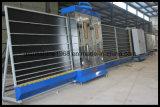 Matériel en verre isolant automatique vertical de la CE, matériels en verre isolés