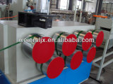 Fart Strap Line Plastic Strap Making Machine